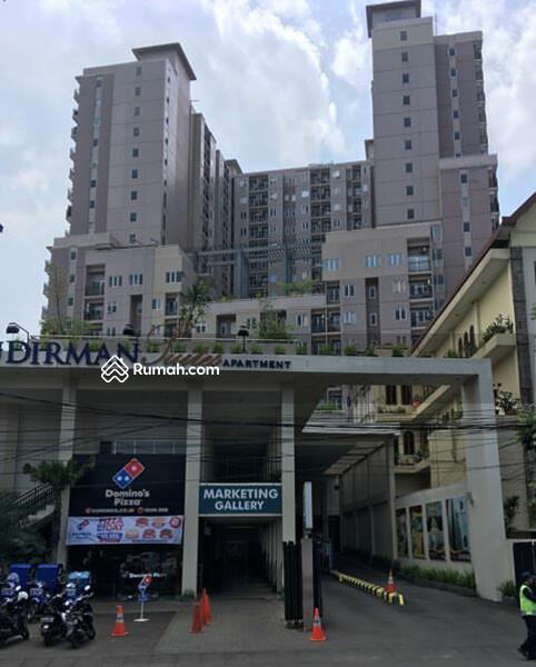 Apartemen Sudirman Suites Bandung #91068861