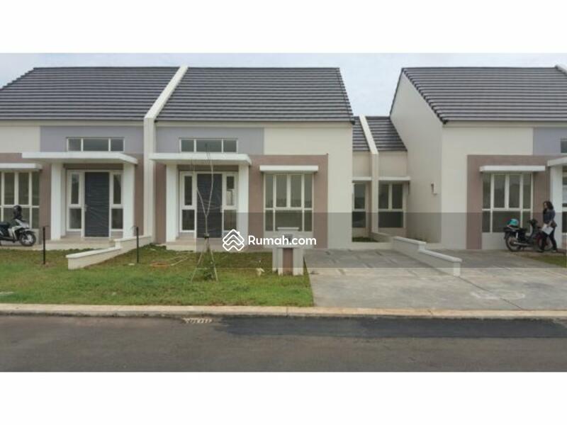 Dijual Rumah Suvana suteran Strategis, Siap Huni di Tangerang Banten P0943 #91082707