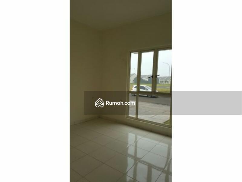 Dijual Rumah Suvana suteran Strategis, Siap Huni di Tangerang Banten P0943 #91082709