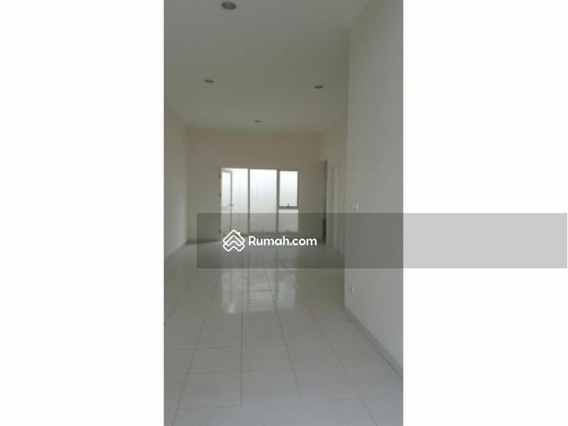 Dijual Rumah Suvana suteran Strategis, Siap Huni di Tangerang Banten P0943 #91082713