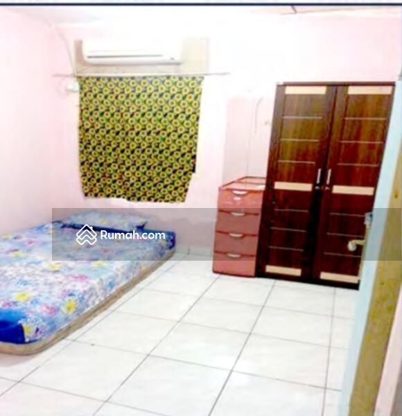Rumah Kost Pademangan 2 #91212547