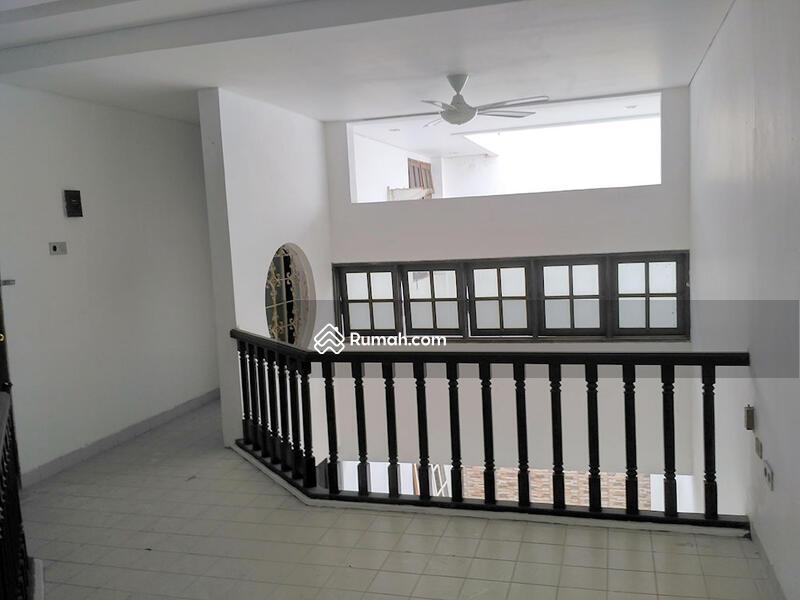 Dijual Rumah Di Komplek Tebet Mas Indah Jakarta Selatan Tebet Mas Jakarta Selatan Dki Jakarta 4 Kamar Tidur 300 M Rumah Dijual Oleh Iis M Ismaya Rp 6 M 16599900