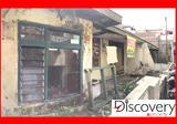 Dijual Tanah Murah Tengah Kota Pajajaran Bandung, Jawa Barat