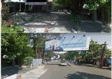 Disewa Ruang Usaha di Sukajadi, Bandung