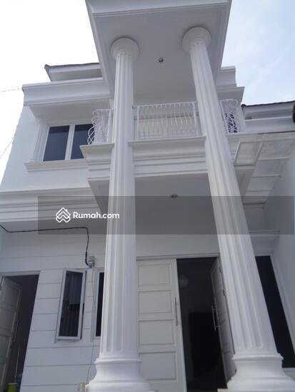 Rumah Dijual Diskon 100jt Free Kitchen Set Di Cinere Depok Jawa