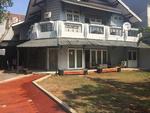 Dijual Rumah Hoek Di Pulogebang Jakarta Timur