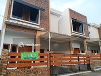 Dijual - Jl. Parpostel, Jawa Barat, Indonesia
