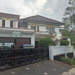 Jl. Villa Cinere Mas, Indonesia