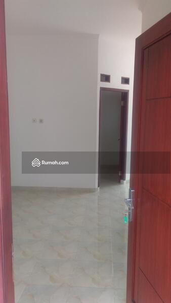 Kiana Mustika Jaya #91376093