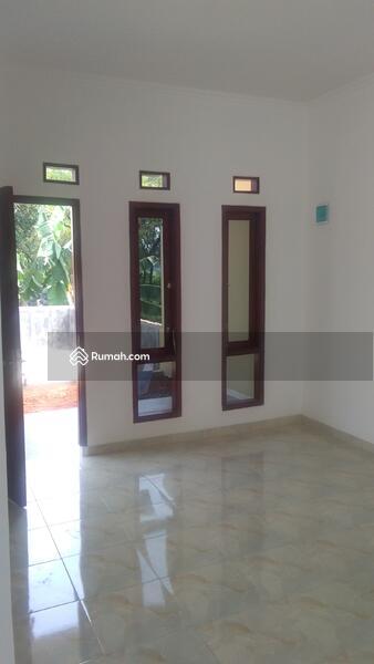 Kiana Mustika Jaya #91376095
