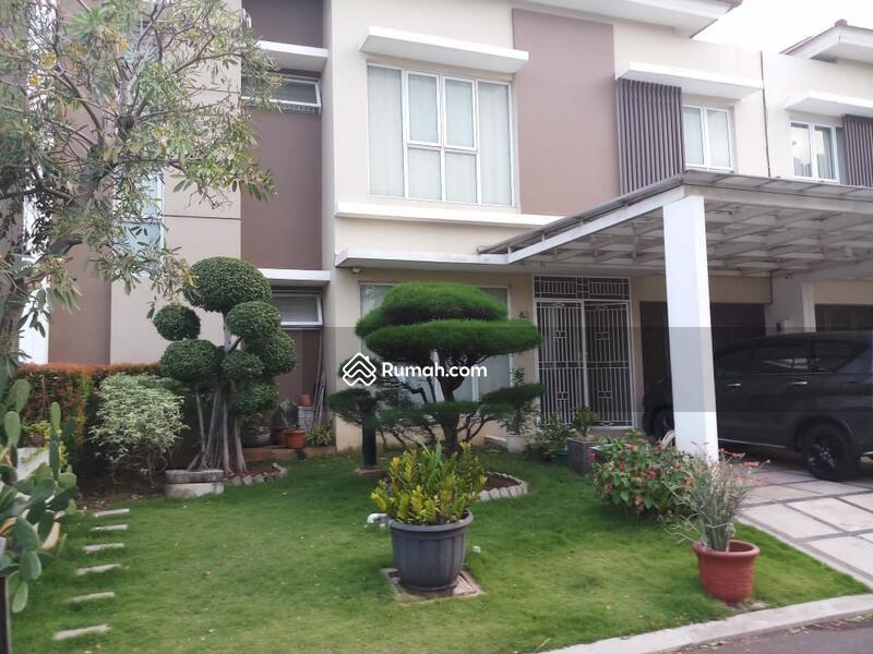 Rumah Dijual Di Jakarta Garden City Cakung Sipeti Co Id