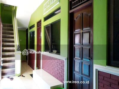 Dijual - 10+ Bedrooms Rumah Grogol, Sukoharjo, Jawa Tengah