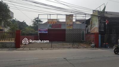 Disewa - Plaza Pondok Gede