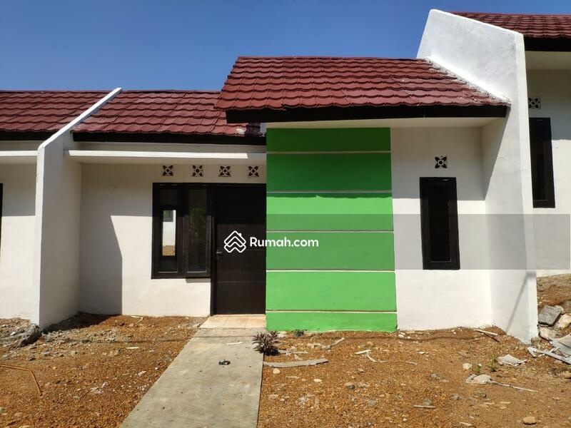 Rumah Subsidi Di Citeureup Jawa Barat Jl Citeureup Citeureup