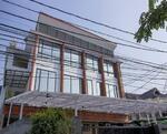 10+ Bedrooms Rumah Mampang, Jakarta Selatan, DKI Jakarta