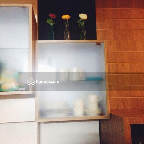 Apartemen Beverly Dago Residence, Bandung #91441299