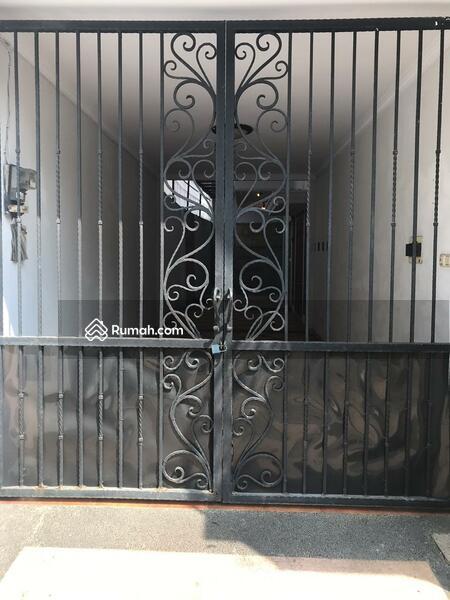 Jl. Kemang Utara, RT.2/RW.4, Bangka, Kec. Mampang Prpt., Kota Jakarta Selatan, Daerah Khusus Ibukota #91453253