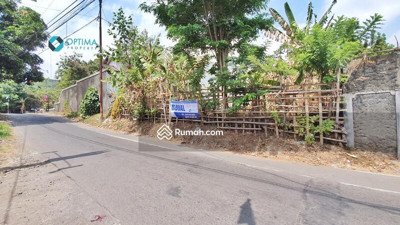 Tanah Di Am Sangaji Dekat UGM, Pogung, Pandega Marta, Jogja Cocok Utk Kost #91458777