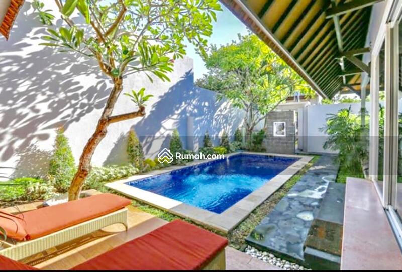 For Sale Id Ys 229 Jual Villa At Dewi Saraswati Seminyak Kuta Bali Near Kerobokan Canggu Umalas Denp Jalan Dewi Saraswati Kuta Badung Bali 3 Kamar Tidur 102 M Vila Dijual Oleh Iyan Dana