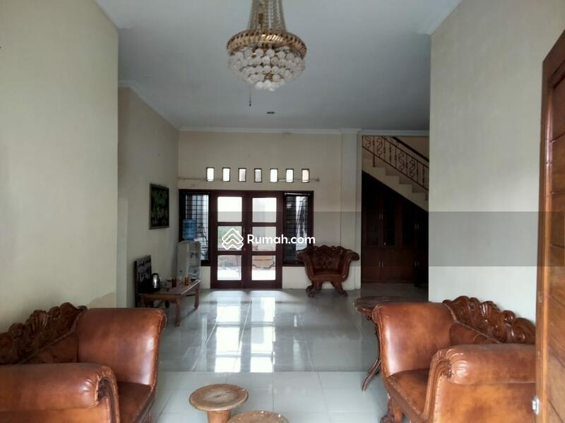Kec. Banjarsari, Kota Surakarta, Jawa Tengah 57137, Indonesia #104806559