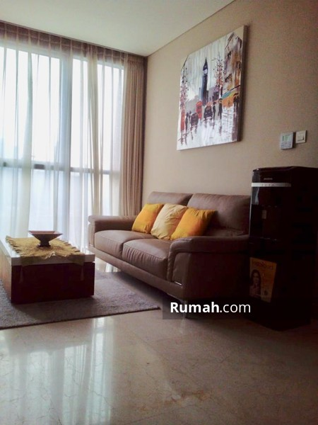Apartement orchard #91498671
