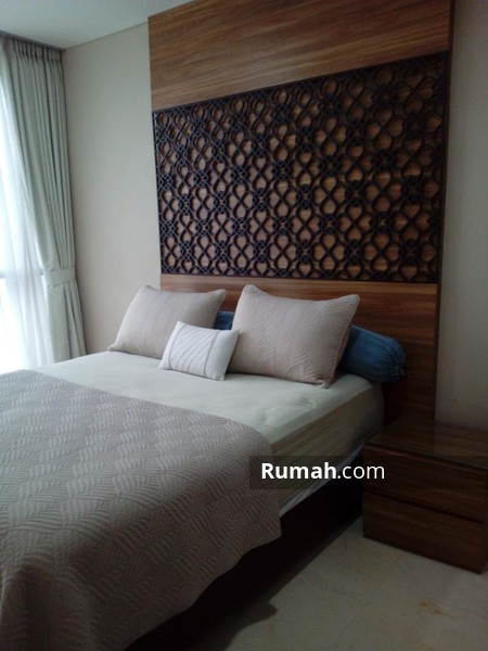Apartement orchard #91498673
