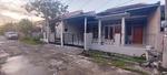 Dijual Rumah Ciomas  Permai Baru Minimalis Murah Dijantung Kota Bogor