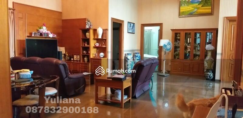 Rumah Bagus Mewah Siap Pakai Di Jl Sibayak Semarang Sibayak Candisari Semarang Jawa Tengah 3 Kamar Tidur 400 M Rumah Dijual Oleh Andy Pie Rp 8 M 16645050