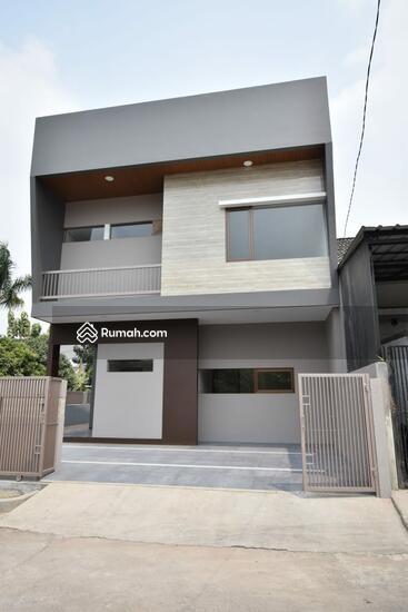 Rumah Minimalis Baru TKI 2 Design Keren Abis, Kopo, Bandung, Jawa Barat, 4  Kamar Tidur, 200 M², Rumah Dijual, Oleh Tjun Tjun, Rp 1,98 M, 16649887