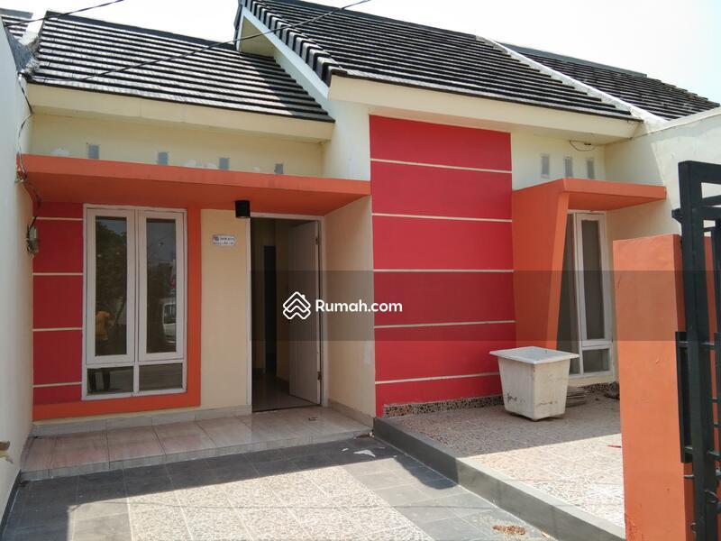 Dijual Rumah Di Pondok Ungu Permai - Sekitar Rumah