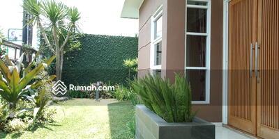 Dijual - Rumah Villa Bandung Indah Bandung