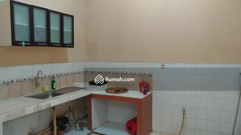 Perumahan Medang Lestari Medang Lestari Medang Lestari Tangerang Banten 2 Kamar Tidur 108 M Rumah Dijual Oleh Sonya Rp 950 Jt 16659693