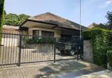 Disewakan Ruang Usaha Jalan Teuku Angkasa, Dago Bandung