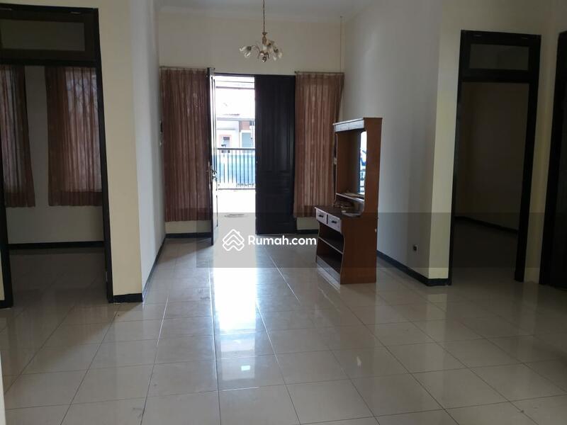 Disewakan Rumah Pondok Candra, Sidoarjo #91710471