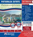 Patikraja Estate