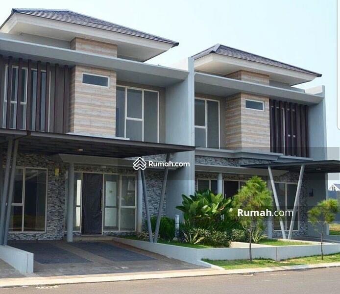Rumah Di Cluster Mewah Jakarta Garden City Dp Murah Cicilan Ringan Jakarta Garden City Cakung Jakarta Timur Dki Jakarta 4 Kamar Tidur 90 M Rumah Dijual Oleh Atika Hafni Rp 2 479 M 16683111