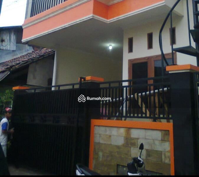 Rumah Kos 2 Lantai Dekat Kampus Pakuan #91762439