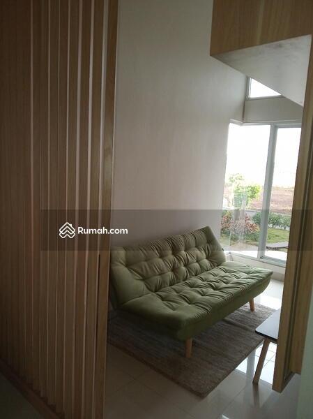 Grand Mekarsari Residence Type 30 72 Jalan Raya Cileungsi Jonggol Km 3 Cileungsi Bogor Jawa Barat 2 Kamar Tidur 30 M Rumah Dijual Oleh Agus Ryan Rp 499 Jt 16686964