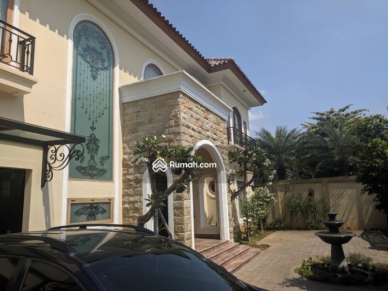 Rumah Lux Furnish Ragunan Jl Pertanian Jalan Jabir Ragunan Jakarta Selatan Dki Jakarta 5 Kamar Tidur 700 M Rumah Dijual Oleh Irma Widiastuti Rp 26 M 16691020