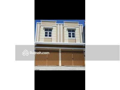 Dijual - Dijual Ruko Gunung Anyar Surabaya Selatan Siap Pakai Harga Murah