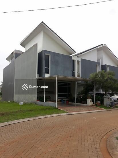 Dijual Rumah Discovery Aluvia Bintaro Jaya Sektor 9 Bagus Discovery Aluvia Bintaro Jaya Bintaro Tangerang Selatan Banten 3 Kamar Tidur 120 M Rumah Dijual Oleh Endang Kumalasari Rp 2 5 M 16694992