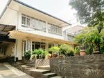 Rumah di Jl. Wijaya