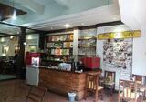 Ruko Heritage Braga