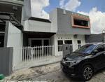 Dijual Cepat Murah Rumah Mewah Di Jl Soragan Dalam Perumahan Lingkungan Elit Selatan Mirota Kampus G