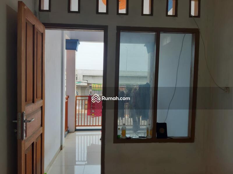 Rumah murah cocok buat usaha jakarta timur #91907295