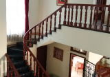 Jl. Kembar Mas Raya, Ancol, Kec. Regol, Kota Bandung, Jawa Barat 40254, Indonesia