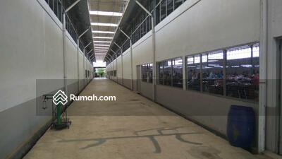 Dijual - Dijual Pabrik kopo katapang Soreang Bandung masuk container