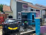 Di Jual Rumah Di Parit Haji Kalimantan Barat