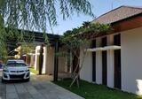 Dijual Rumah Mewah Minimalis Sayap Cipaganti Strategis