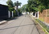Jl. Macan, Burangrang, Kec. Lengkong, Kota Bandung, Jawa Barat 40262, Indonesia
